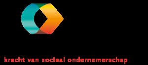 logo_dewinning